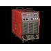 Сварочный полуавтомат Сварог MIG 500 DSP (J06) + WF23A