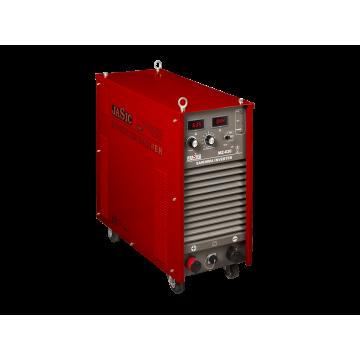 Инвертор сварочный Сварог MZ 1000 (J58)