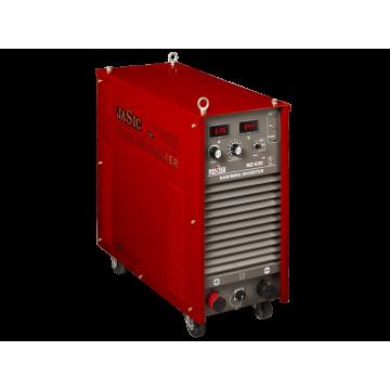 Инвертор сварочный Сварог MZ 630 (J38)