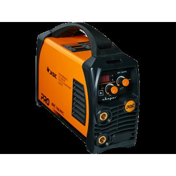 Инвертор сварочный Сварог PRO ARC 160 PFC (Z221S)