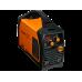 Инвертор сварочный Сварог PRO ARC 180 (Z208S)
