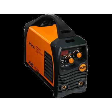 Инвертор сварочный Сварог PRO ARC 200 (Z209S)