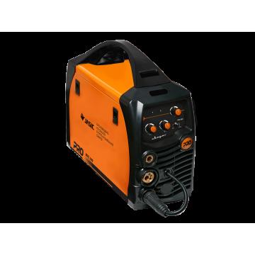 Инвертор сварочный Сварог PRO MIG 200 (N220)