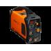 Инвертор сварочный Сварог PRO TIG 200 P DSP (W212)
