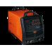 Инвертор сварочный Сварог TECH TIG 200 P AC/DC (E101)