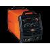 Инвертор сварочный Сварог TECH TIG 200 P DSP AC/DC (E104)