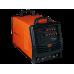 Инвертор сварочный Сварог TECH TIG 250 P AC/DC (E102)