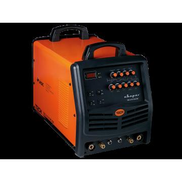 Инвертор сварочный Сварог TECH TIG 315 P AC/DC (E103)
