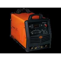 Инвертор сварочный Сварог TECH TIG 315 P DSP AC/DC (E106)