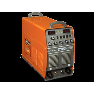 Инвертор сварочный Сварог TIG 400 P (J22)