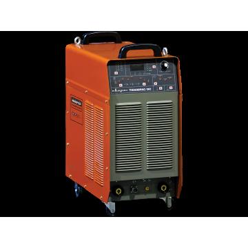 Инвертор сварочный Сварог TIG 500 P DSP AC/DC (J1210)