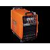 Инвертор сварочный Сварог TIG 500 P (W302)