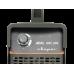 Инвертор сварочный Сварог REAL ARC 200 (Z238) Black (маска+краги)