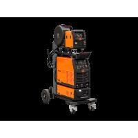 Инвертор сварочный Сварог TECH MIG 350 P (N316)