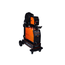 Инвертор сварочный Сварог TECH MIG 3500 (N222)