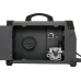 Полуавтомат сварочный Сварог REAL MIG 200 (N24002) Black (маска+краги)
