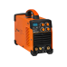 Аппарат аргоно-дуговой сварки Сварог REAL TIG 200 P (W224)