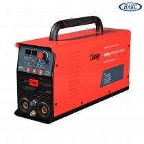FUBAG INTIG 200 AC/DC PULSE с горелкой FB TIG 26 5P 4m-НАКС
