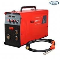 FUBAG INMIG 315 T + горелка FB 360-3 м-НАКС