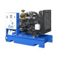 Дизельный генератор ТСС АД-12С-Т400-1РМ8