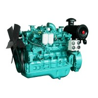 YC6B100-D20