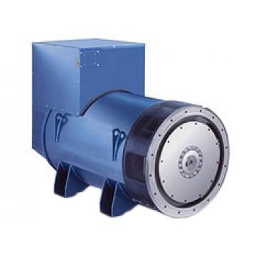 Mecc Alte ECO38-1L SAE 1/14 (200 кВт)