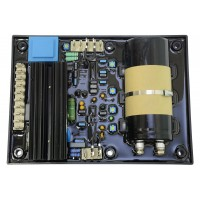 Регулятор напряжения R449/R449 AVR