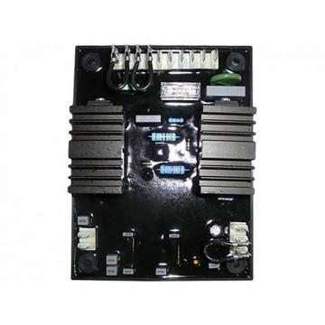 Регулятор напряжения (WT-2) AVR ENGGA (222053)