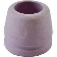 SG-55 насадка защитная для плазмотрона, керамика