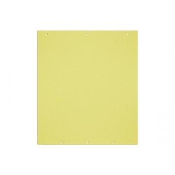 Коврик резиновый для виброплиты VP90 (580х510х6мм)
