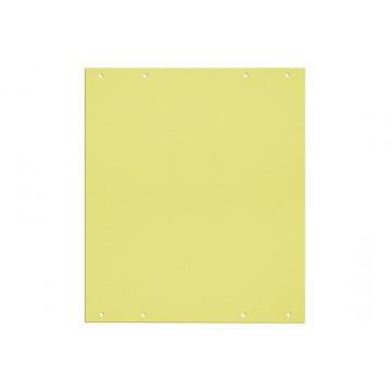 Коврик резиновый для виброплиты VP80 (580х480х6мм)