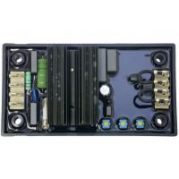 Регулятор напряжения R230/ AVR R230