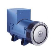 Mecc Alte ECO38-1L SAE 2/11,5 (200 кВт)