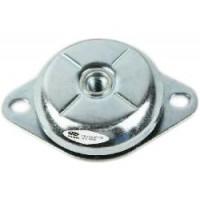 Амортизатор двигателя для АД-150 (PDH 100/38/133 M16 NR60)