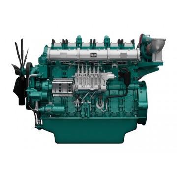 YC6C1220L-D20