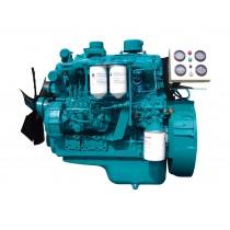 YC4D60-D21