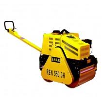 Ручной бензиновый виброкаток Enar REN550 GH