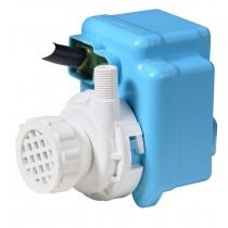 FUBAG Водяная помпа S1