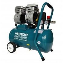 Воздушный компрессор Hyundai HYC 1824S