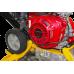 Машина затирочная бензиновая ВПК БЗМ-900 PRO