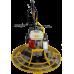 Машина затирочная бензиновая ВПК БЗМ-900