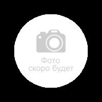 Тепловая дизельная пушка Ресанта ТДП-30000